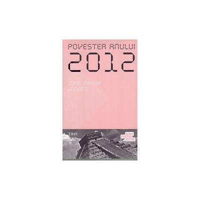 Povestea Anului 2012