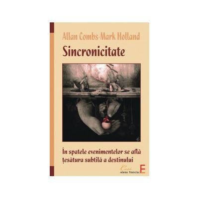 Sincronicitate