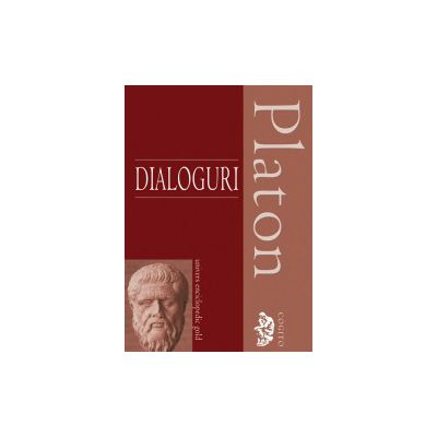 Dialoguri