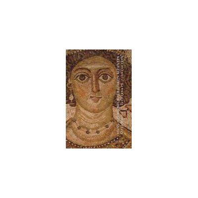 Erotikon bizantin. Ortodoxie - literatura - societate
