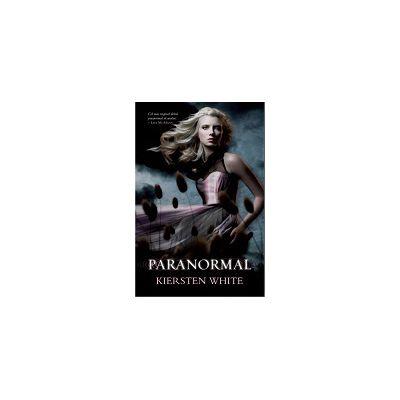 Paranormal Vol. I