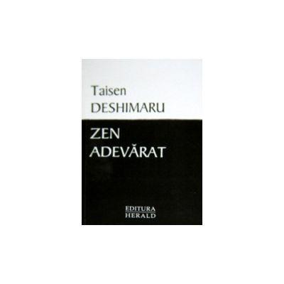 Zen adevarat