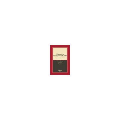 Actiunile civile si taxele judiciare de timbru Legea nr. 146/1997 comentata