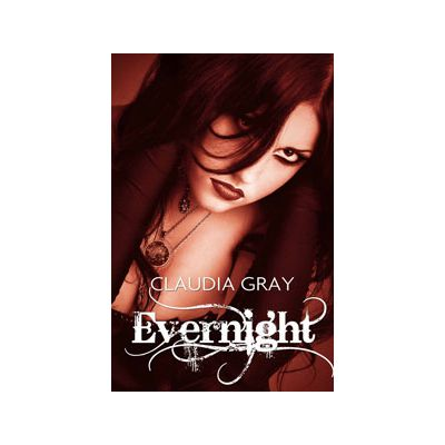 Evernight vol. 1