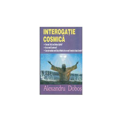 Interogatie Cosmica