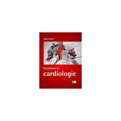 Esențialul în cardiologie