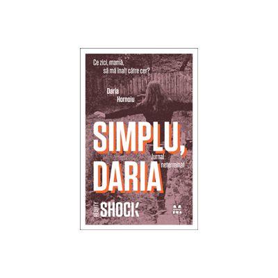 Simplu Daria