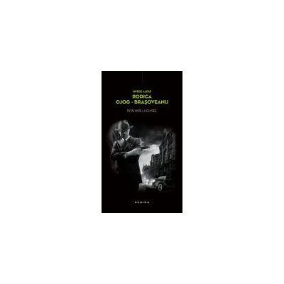 Intalnire la Elysee (hardcover)