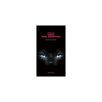 320 de pisici negre (hardcover)