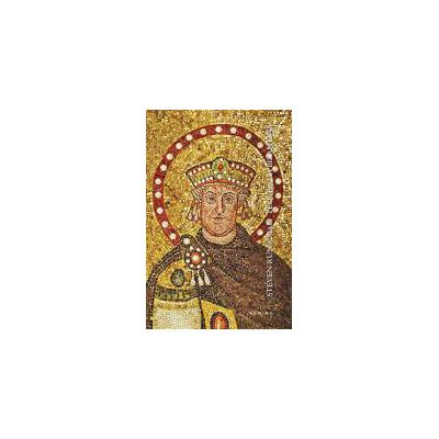 Teocratia bizantina