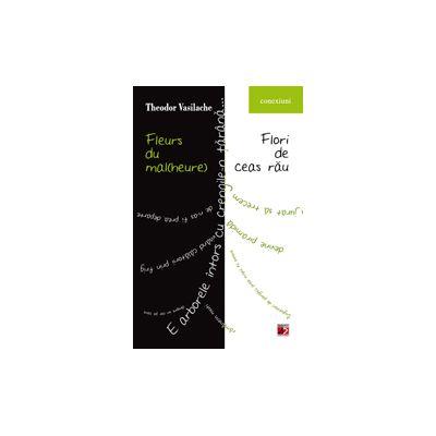 FLEURS DU MAL (HEURE) / FLORI DE CEAS RAU