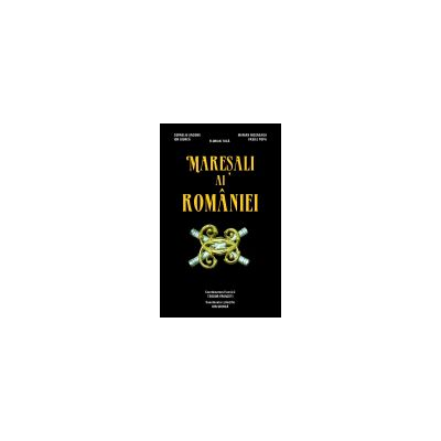 Maresali ai Romaniei