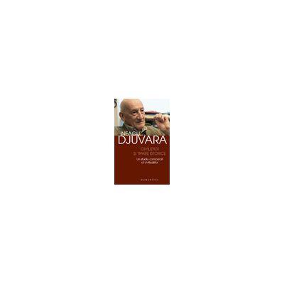 Civilizaţii şi tipare istorice Un studiu comparat al civilizaţiilor