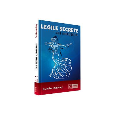 Legile secrete ale influenței