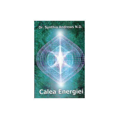 Calea Energiei