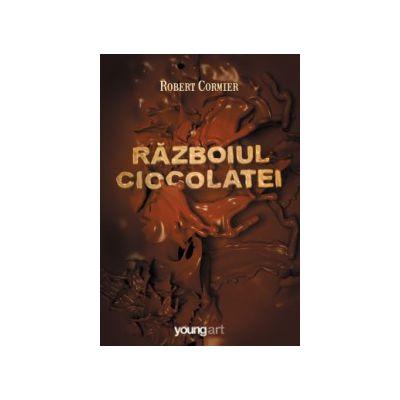 Razboiul ciocolatei