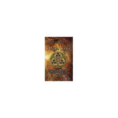 Anam Cara Cartea magică a înţelepciunii celtice