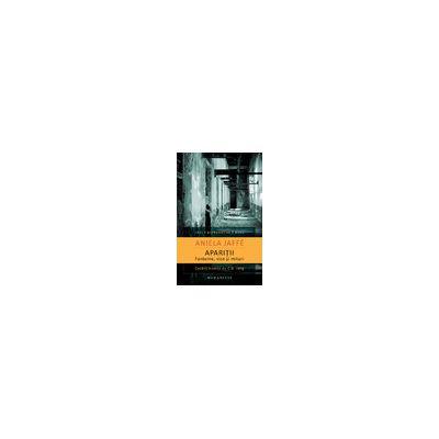 Apariții. Fantome, vise și mituri Cuvânt înainte de C. G. Jung