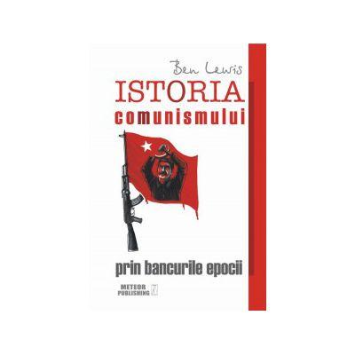 Istoria comunismului prin bancurile epocii