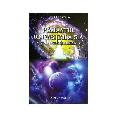 Pamantul dimensiunii A 5 - A. Corpurile de lumina