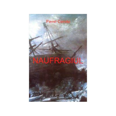Naufragiul - Pavel Corut