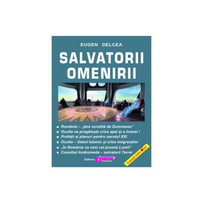 Salvatorii Omenirii