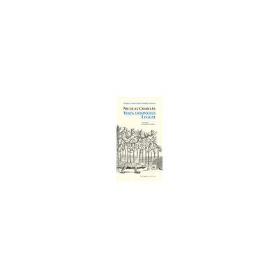 Viața domnului Leguat, Premiul Goncourt pentru nuvelã
