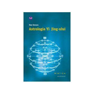 Astrologia Yi-Jingului