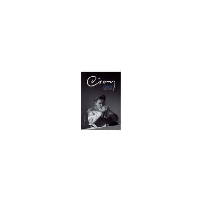 Cioran Caiete 1957-1972