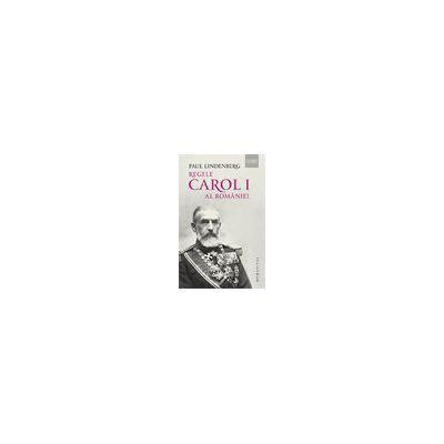 Regele Carol I al României