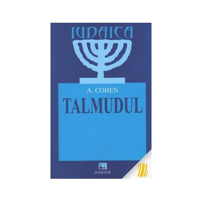 Talmudul