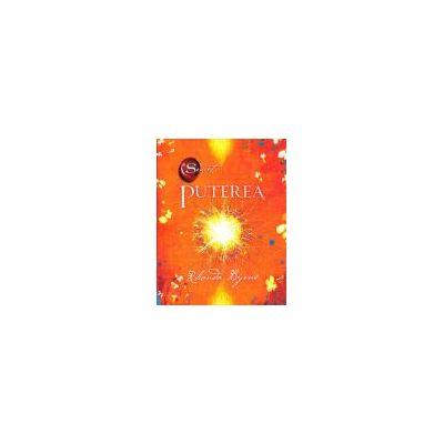 Puterea (Secretul): Cartea 2
