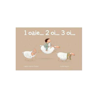 1 oaie... 2 oi... 3 oi...