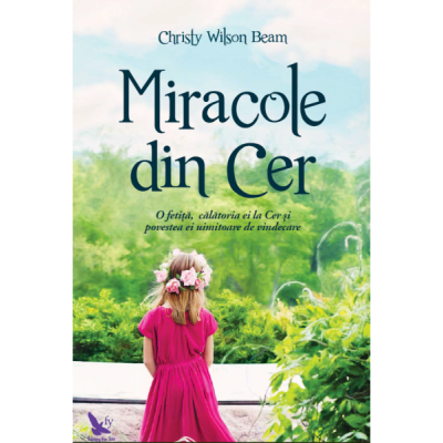 Miracole din Cer