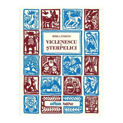 Viclenescu-Șterpelici
