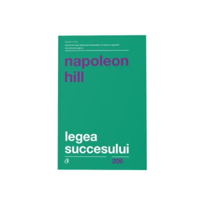 Legea succesului