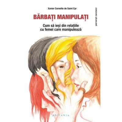 Bărbați manipulați